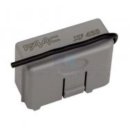 FAAC Moduł radiowy XF 433MHz
