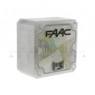 FAAC Lampa ostrzegawcza XL...